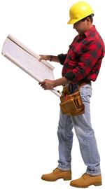 contractor1.jpg