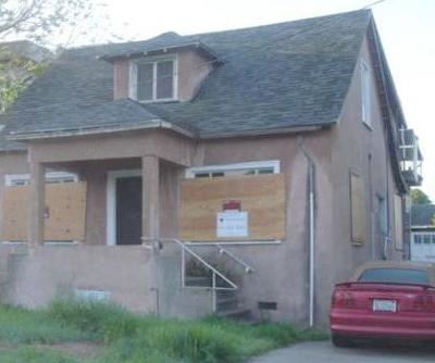 rehab-house.jpg