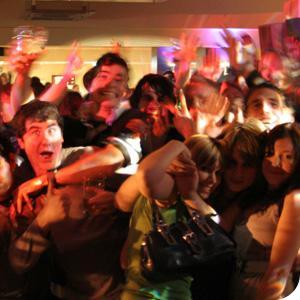 travis_parties.jpg