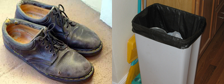 shoes-and-trash-can.jpg