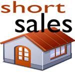 shortsales.jpg