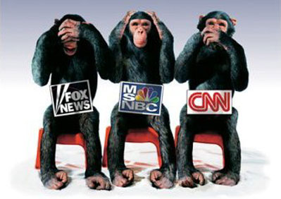 media_monkeys.jpg