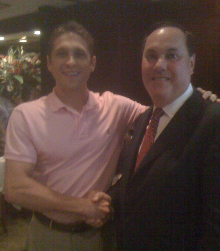 mortons-ceo-and-me.jpg
