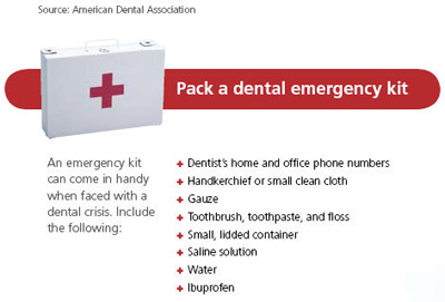 dental_kit1.jpg