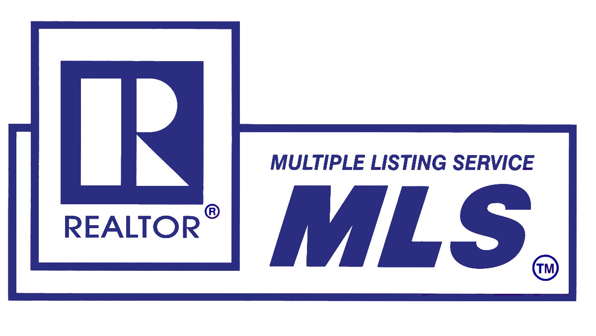 MLS-Realtor image