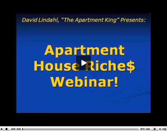 Dave_Lindahl_Apartment_Riches_Webinar