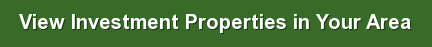 View Investment Property Deals in Your Area
