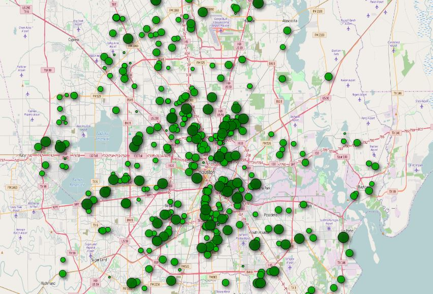 houston-heat-map
