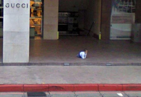google earth image 19
