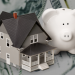 fund real estate investment flips and rentals