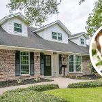 james toler houston investment property deal
