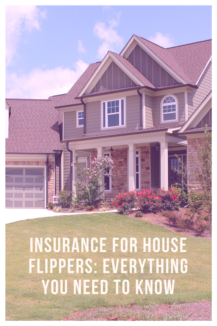 Insurance for real estate investors is a necessity. Home insurance is complicated enough as it is, but it can become even more of a mess when it comes to investment properties.