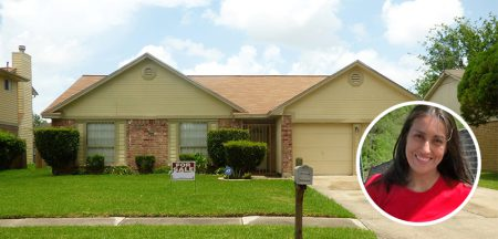 Houston Investment Property Deal