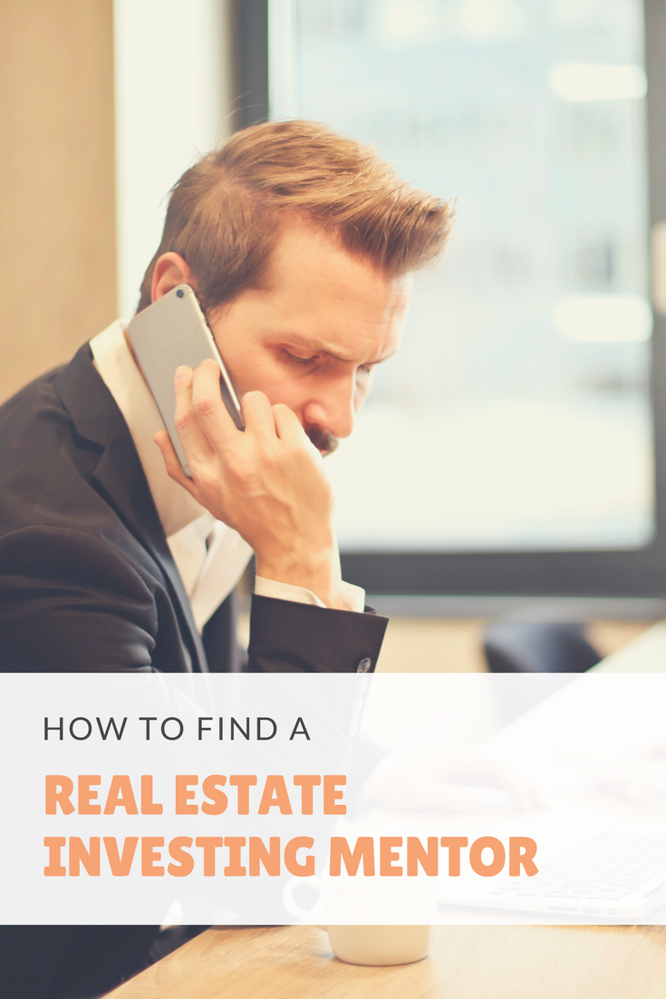 You may have done research on real estate investing and attended boot camps and workshops, but are still hesitant to jump into the game… The best way to learn about real estate investing is to see what others do and actually try it yourself, but it can be pretty scary for new investors to get started.