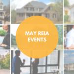 local-real-estate-investor-meetings