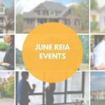local real estate investor meetings