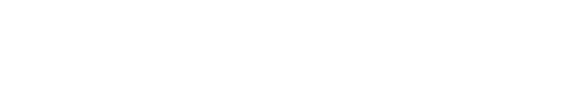 MyHouseDeals.com