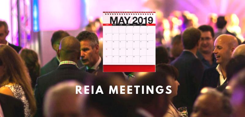 local-real-estate-investor-meetings-in-may-2019