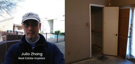 Rental Properties Success Story