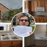 real estate investor interview