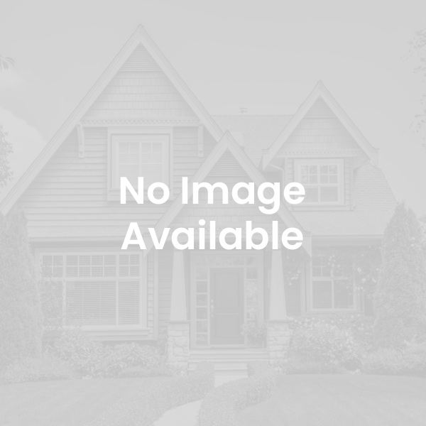 Rental Property.